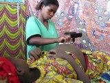 Donateurs : MSF lance un appel aux dons