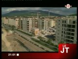 Annemasse : L'agglomération deviendra une ZSP ?