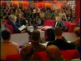 Vivement dimanche - 23 juin 2002 - Spécial Renaud Partie 3-3
