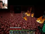 Mindcrack - S01 E79 Time To Fight The Wither!
