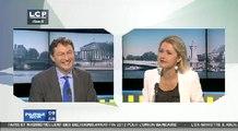 Politique Matin : La matinale du jeudi 11 octobre 2012