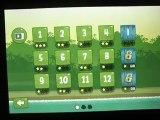 Rovio Bad Piggies gioco per iPhone 5,4,4S, iPad e iPod Touch- AVRMagazine.com