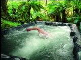 Pool Maintenance , Pool Chemicals , Swim spas