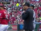 MLB.2012.NLDS.2012.10.10.San.Francisco.Giants@Cincinnati.Reds(Game4) 111