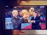 Sofia Arvidsson v Lucie Hradecka - Generali Ladies Linz - Preview - Online - live wta scores - tennis rankings wta