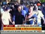 Movie Masala [AajTak News] 11th October 2012 Video Watch p2