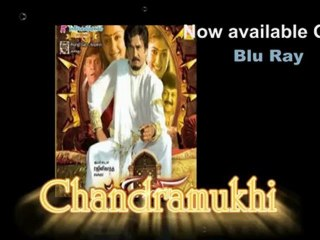 Now Available Blu Ray Favourite Hits of Kollywoods and Chandramuhki