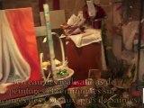 Atelier Terra Color, Artiste peintre à Saint-Georges-des-Coteaux (17), Charente-Maritime en Poitou Charente