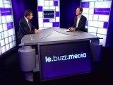 Jacques Rapoport : «Des offres mobiles simples et transparentes»