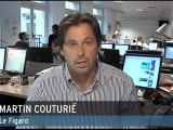 « Laurent Fignon, un homme à part dans le cyclisme »