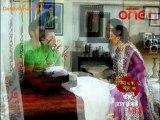 Jhilmil Sitaron Ka Aangan Hoga 11th October 2012 Video pt2