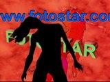 Fotostar - Dance Floor - Fotostar