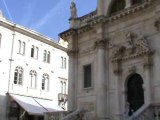 FTI Berlin Ausflug Dubrovnik Ausflug Kreuzfahrt Mittelmeer Kreuzfahrten 10 Euro mit dem Taxi