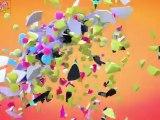 [BTOBVN][VIETSUB][SHOW][VIETSUB][16.08.12] BTOB cut @ MTV Diary Ep.28