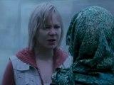 Bande-annonce en VF pour Silent Hill : Revelation