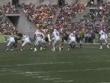 +LiVe!+ Columbia Lions vs Pennsylvania Quakers + NCAA Football Live Online