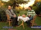 Azerbaycan ve Hilal 0203 - Mustafa İslamoğlu