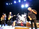 Goin' up the country by Canned Heat @ Centre culturel Paul B, Massy (Paris, Oct. 11, 2012)