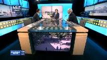 Politique Matin : La matinale du vendredi 12 octobre 2012