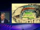TV3 - Hat trick Barça - Hat trick Barça: el futur del Camp Nou