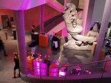 Musee Guimet - 75016 Paris - Location de salle - Paris