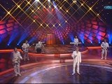 Nockalm Quintett - Der Mann nach mir