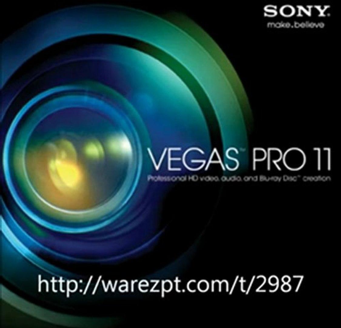 sony vegas pro 11 keygen 32 bit free download