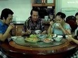 Film4vn.us-GaiHong-16_chunk_2