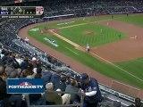 MLB.2012.ALDS.2012.10.11.Baltimore.Orioles@New.York.Yankees(Game4) 11