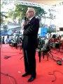 TGC Başkanı Orhan Erinç'in Kapanış Konuşması