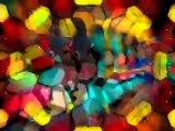 floricienta - corazones al viento(4)