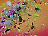 [SUBS TO BEAT] BTOB @ «MTV Diary» ep 1 - sub español
