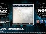 Claude Thornhill - Träumerei