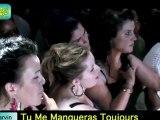 Marvin - Show Case - La Nuit du Blog du Zouk - Club Section Zouk