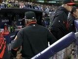 MLB.2012.ALDS.2012.10.12.Baltimore.Orioles@New.York.Yankees(Game5) 333