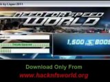 Working Need for Speed World Boost Hack 2012 NFS World Speed/boost hack 2012 Need For Speed