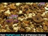 Team Pakistan Episode 5 By PTV Home - Part 2