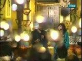 Ali Abbas &  Sara Raza- Yeh Adda Yeh Naz Yeh Andaz