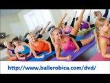 Barre workout|Barre instructor training | Barre certification +1 480-788-8348