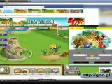 Dragon City Cheats Hack Tool * FREE Download - October 2012 Update