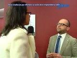 Ance: Cineforum Per Riflettere Su Ruolo Etico Imprenditoriale Edile - News D1 Television TV