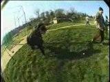 CKY 2K-Full of Bam Margera