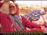 تلفزيون فلسطين - محطات فلسطينية - قرية سوسيا - مترجم للغه الانجليزية
