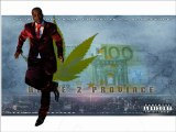 """TCHAPY-STARR / AFRICAN STARR : EN VUE DE LA SMOKETAPE """" HERBE 2 PROVINCE """" PREVU POUR 2013"""