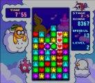 Tetris Attack (SNES) Part 7