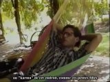 Permaculture - Global gardener - Milieu Urbain - Bill Mollison 2de2