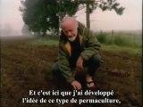 Permaculture - Global gardener - VOST - Climats tempérés 1de2