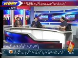 7 to 11 Waleed Iqbal on elections and Presidents re-election (July 25, 2012)