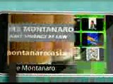 Dr. Ettore Montanaro iPhone apps(240p_H.264-AAC)