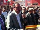 Chp Milletvekili Atilla Kart Yeniceoba Konuşması 4 Yeniceobam.Net